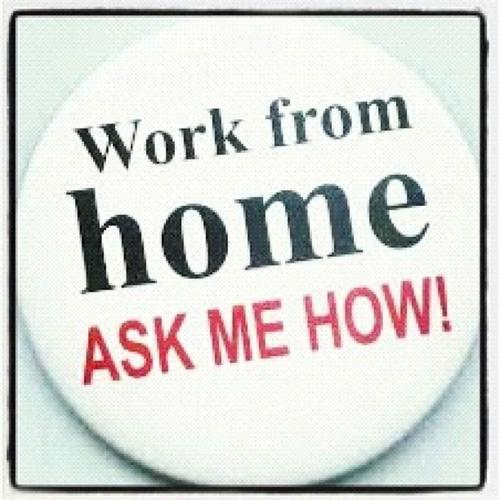 OPPORTUNITY IS KNOCKING! Weekly Income Wants To Come In!