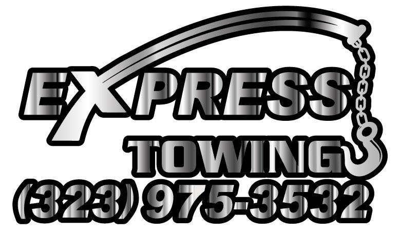Junk cars for cash/We BUY JUNK/Auto Salvaje yard/Towing /Cars wanted (323)9753532