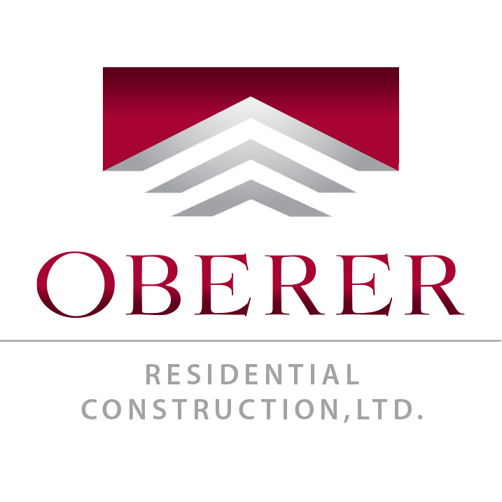 Oberer Residential Construction