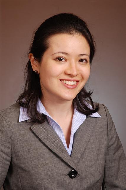 Julie Vasile, MD, FACS