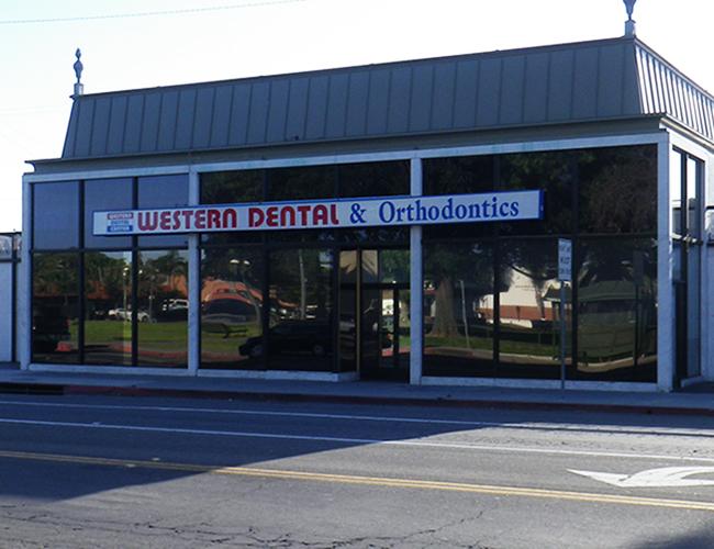 Western Dental