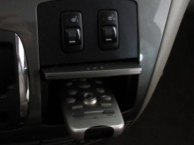 Toyota Sienna 5dr 7-Pass Van XLE Ltd FWD 2008