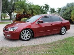 2007 Honda Accord For Sale ($2500) (510) 244-4551