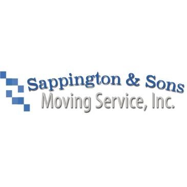 Sappington & Son Moving Inc