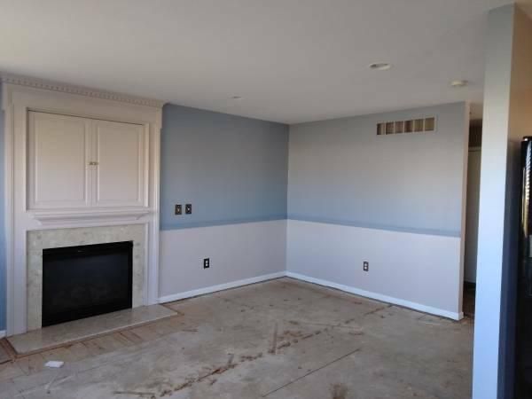 The Painters You Can Count On...We Have the Best Prices Around Guaranteed!!