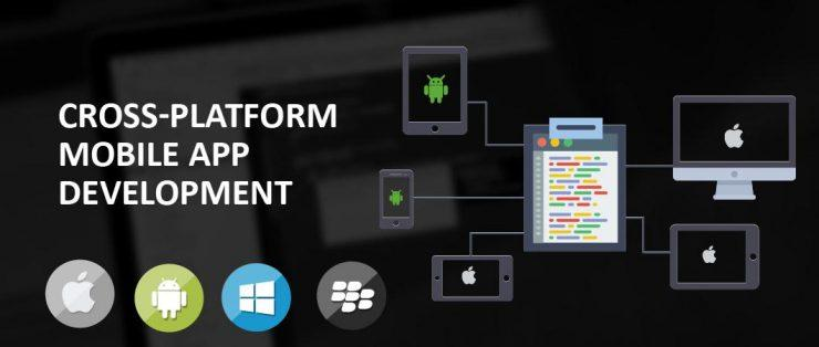 Mobile App Developer/ Java /PHP / Blockchain Provider