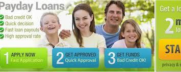 Icash Payday Loan