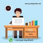 Volusion Web Design | Pushpendra.net