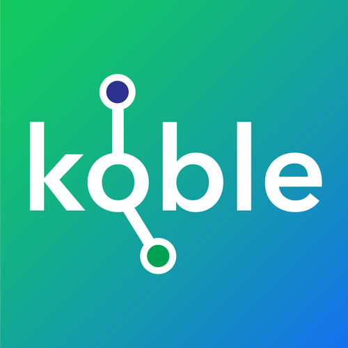 Hiring for Lawn & Garden Services. Part Time/ Full Time - Koble app.