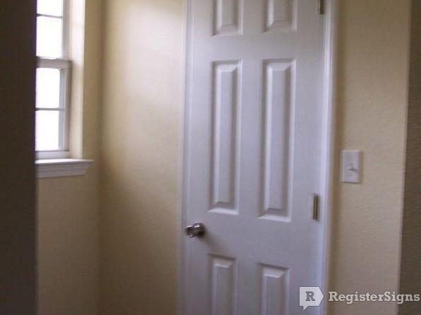 $1975 Three bedroom House for rent