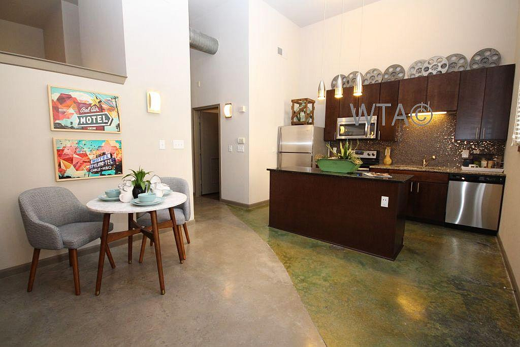 $1693 One bedroom Apartment for rent