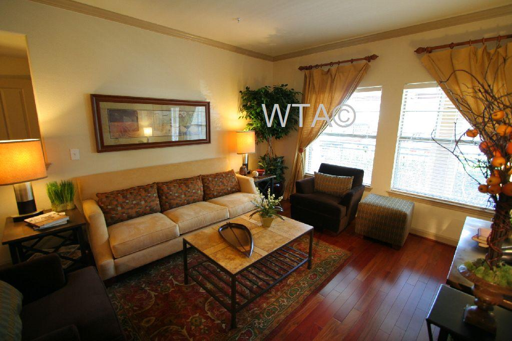$1458 Two bedroom Apartment for rent