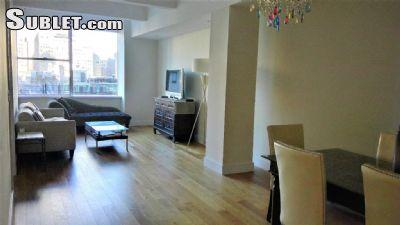 $7000 Two bedroom Apartment for rent