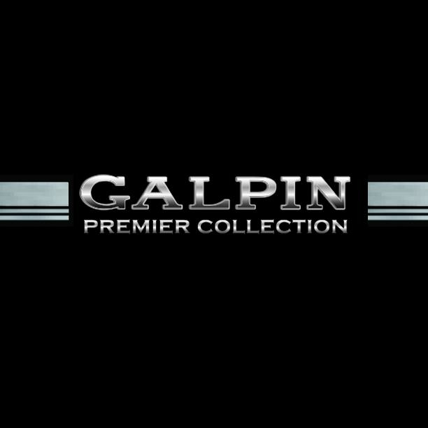 Galpin Premier Collection