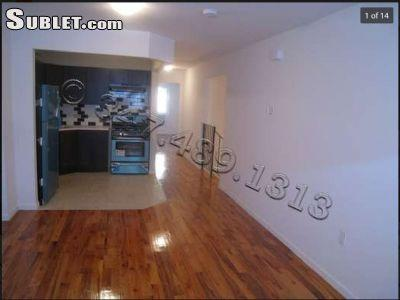$933 Three bedroom Apartment for rent