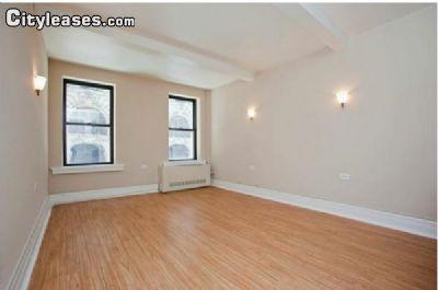 $2199 Studio Apartment for rent