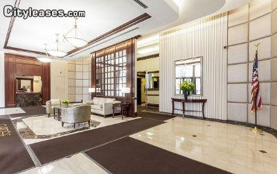 $13250 Three bedroom Apartment for rent