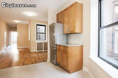 $3389 Two bedroom Apartment for rent