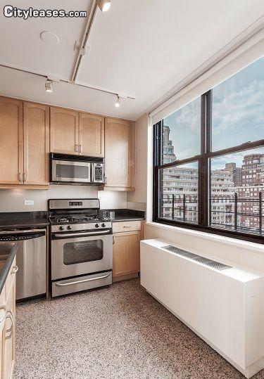 $4525 One bedroom Apartment for rent