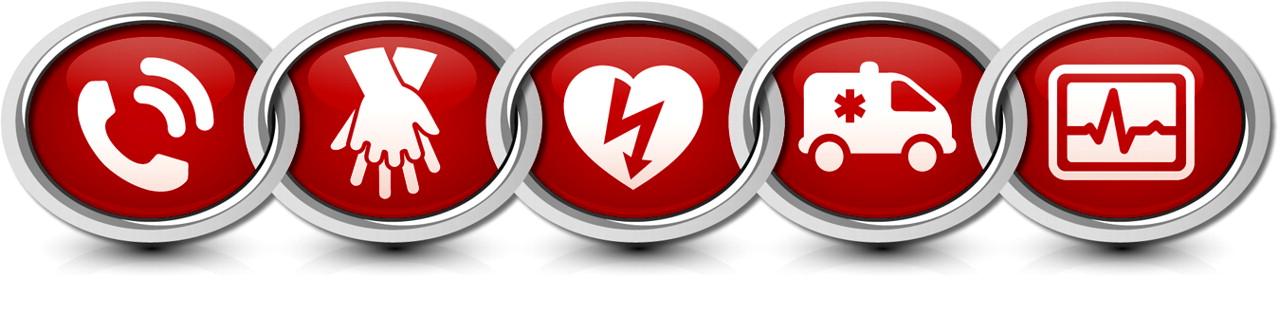 Trio Safety CPR Training