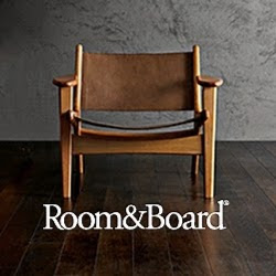 Room & Board Outlet