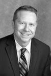 Edward Jones - Financial Advisor: Ryan D Huff