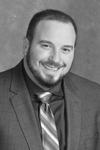 Edward Jones - Financial Advisor: Joe Tackaberry