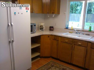 $460 Five+ bedroom House for rent