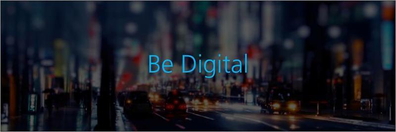 Best Digital Marketing Agency - Connect Worldwide