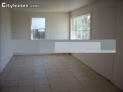 $1199 Two bedroom House for rent