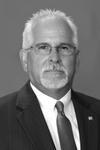 Edward Jones - Financial Advisor: Bob Crist