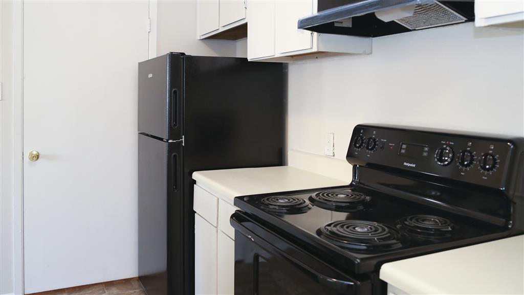 $2025 Two bedroom Apartment for rent