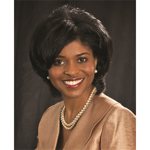 Leisha Willis - State Farm Insurance Agent