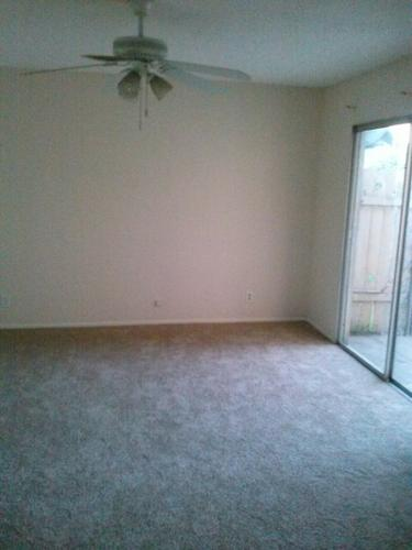 Pennysaver Covina Furnished Room For Rent In Los Angeles