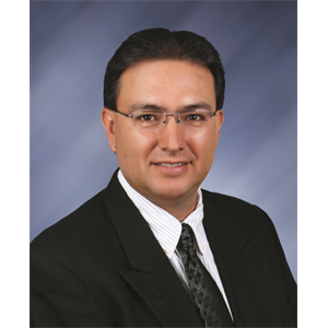 Domingo Ramos - State Farm Insurance Agent
