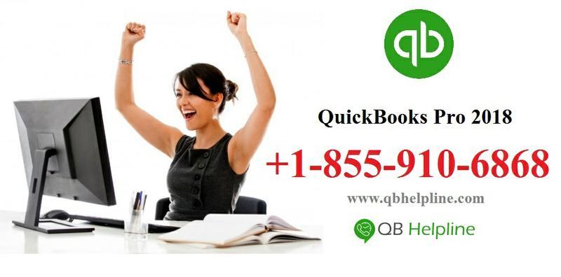 QuickBooks Customer Support Service Telephone Number  +1-855-910-6868