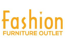 Home Furnishings at Huge Savings at Fashion Furniture Outlet