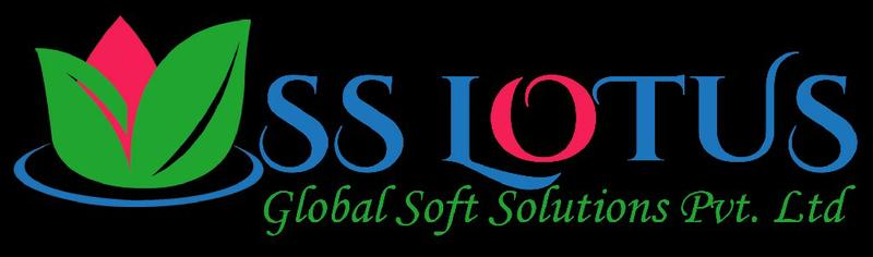 SS Lotus Global Soft Solutions