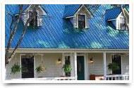 Find Best Metal Roofing Services In Bonita Springs