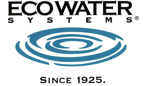 EcoWater New Mexico