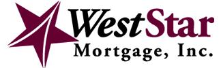 WestStar Mortgage