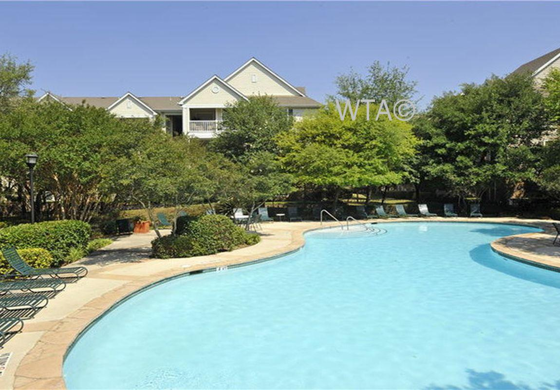 $957 One bedroom Apartment for rent