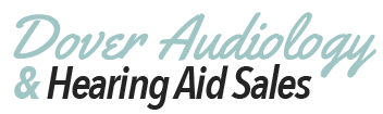 Dover Audiology and Hearing Aid Service