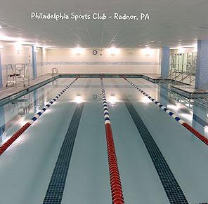 Precision Pools Inc