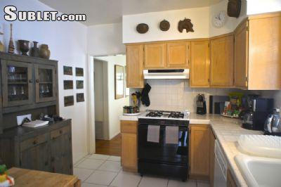 $4500 Two bedroom House for rent