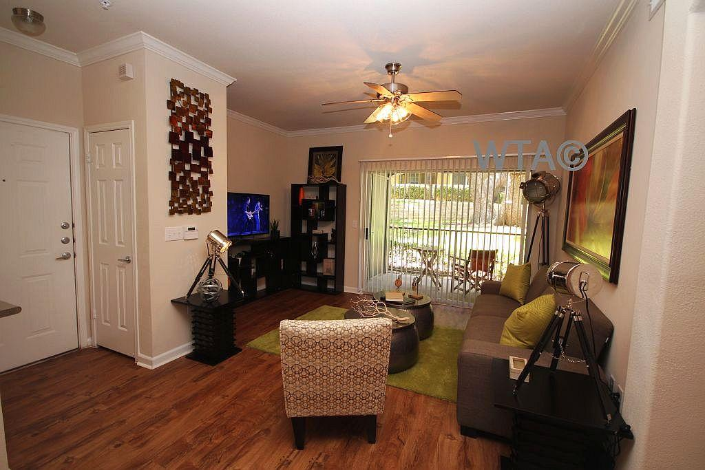 $1820 Three bedroom Apartment for rent