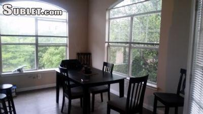 $1560 Two bedroom Apartment for rent