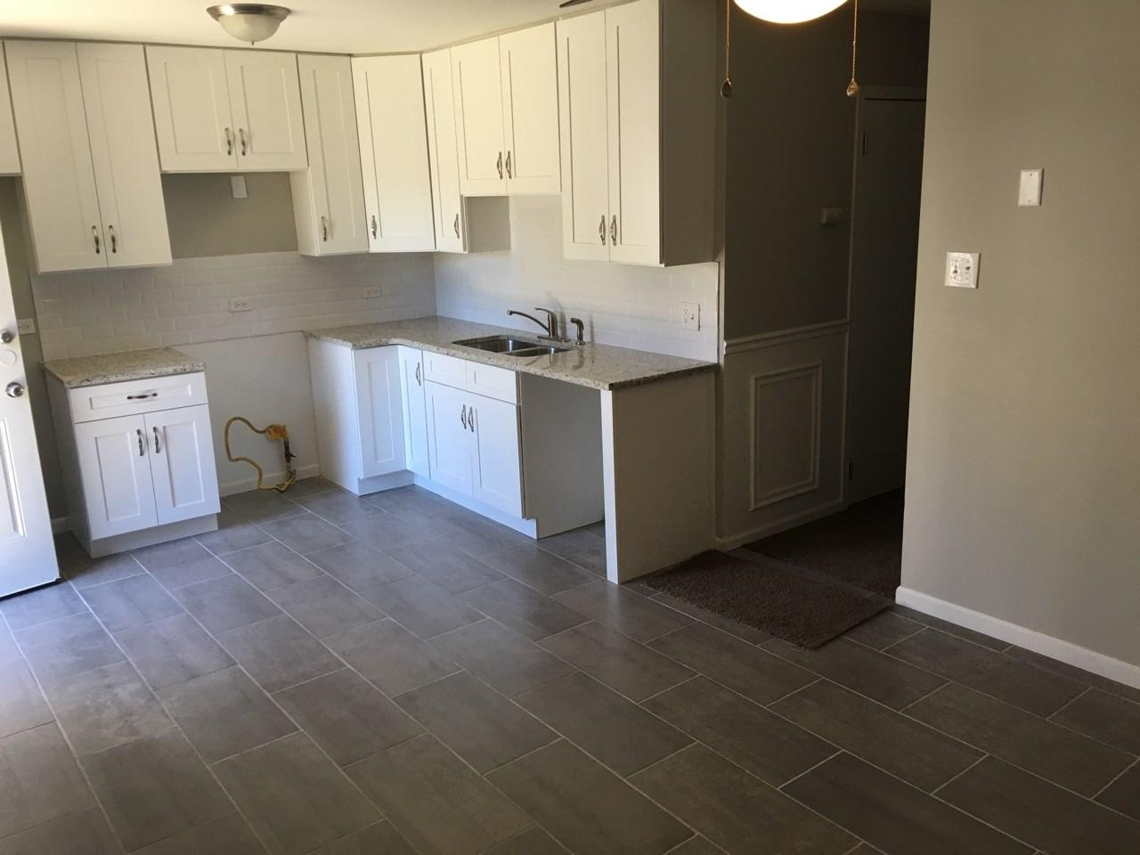 $1600 Five+ bedroom Apartment for rent