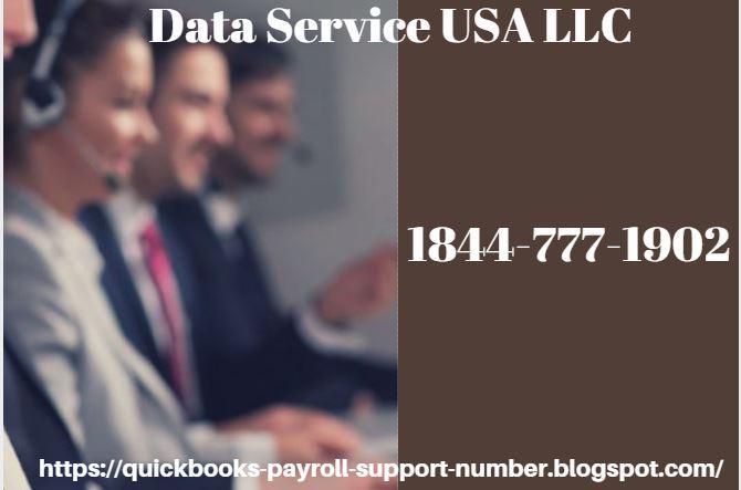 Advantage of QuickBooks in Business| QuickBooks Support - 1844-777-1902