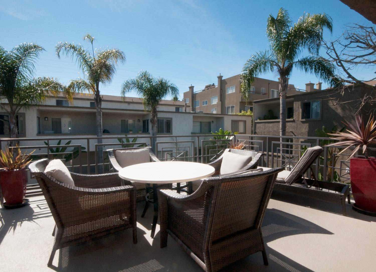 $3470 One bedroom Apartment for rent